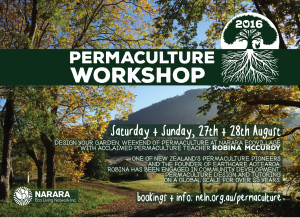 postcard2-sided_Permaculture_2016_1_P1
