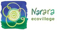 narara-ecovillage-logo_sm1