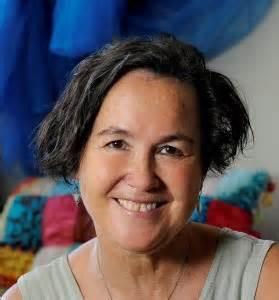Jane Milburn