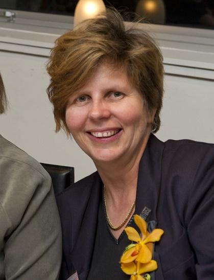Olga Blacha